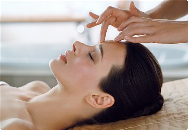 Spa Pampering Parties New Forest