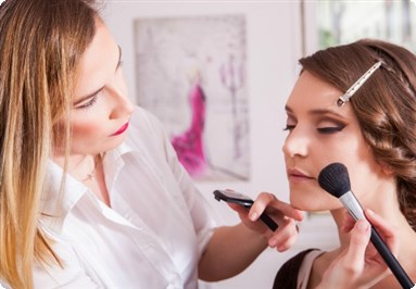 Corporate Beauty Events and Parties Surrey